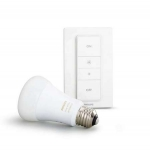 Philips HUE White ambiance komplet 9.5W E27 929001200141 - 8718696678404