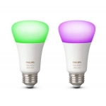 Philips HUE White and color ambiance 10W E27 929001257363 - 8718696729052