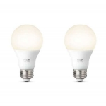 Philips HUE white E27 929001137062 - 8718696729113